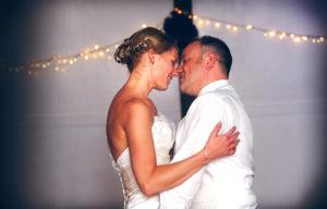maidens barn wedding photographer