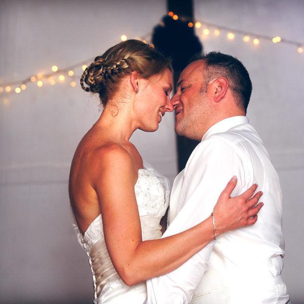 maidens-barn-wedding-photographer