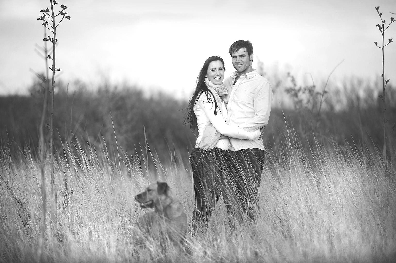 photographer essex engagement wedding