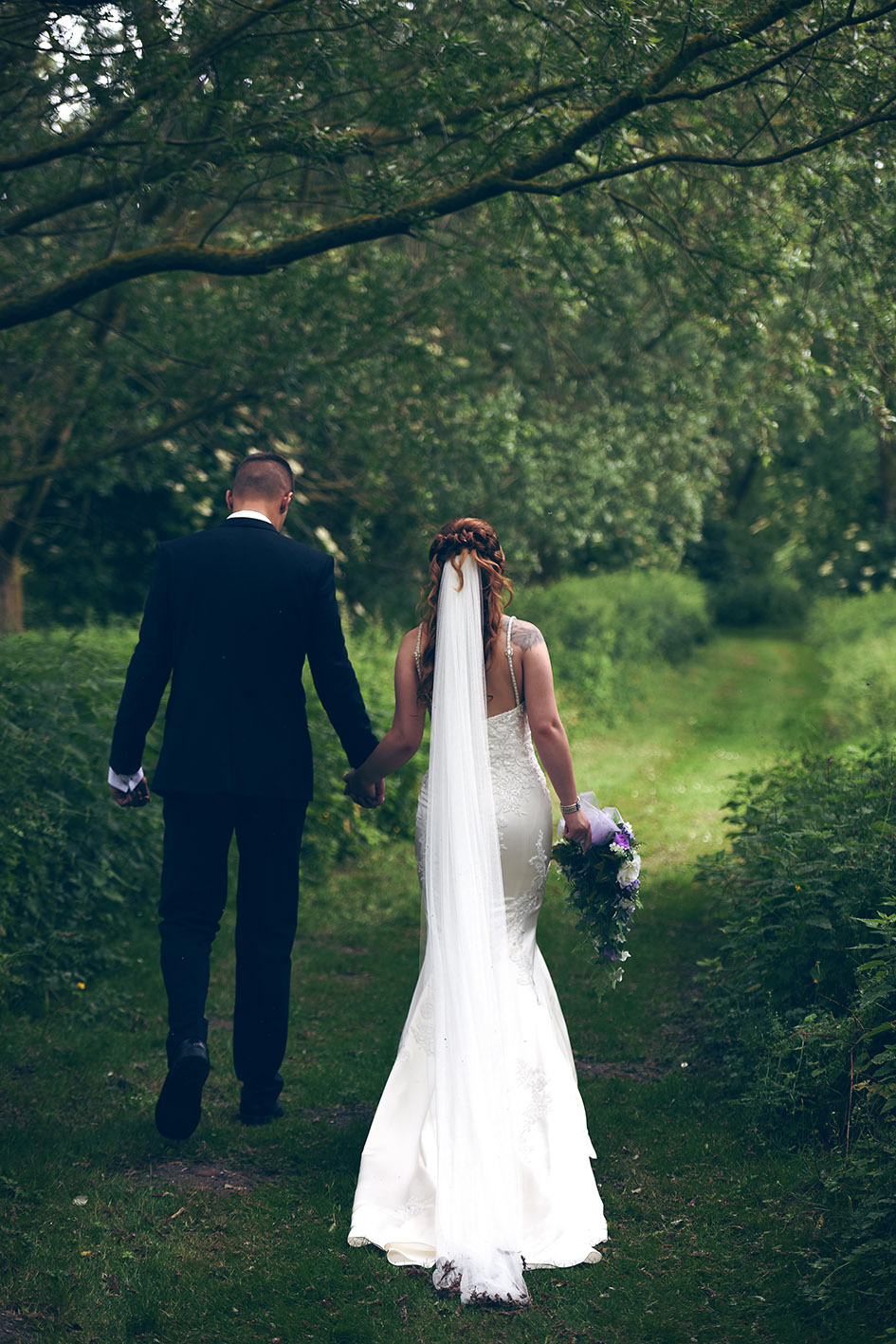 photographer wedding bury st edmunds