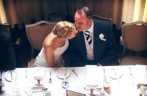 photographer weddings essex