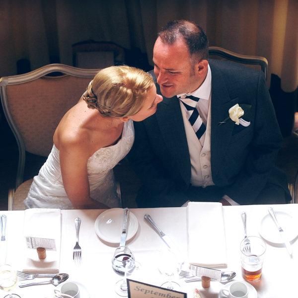 photographer-weddings-essex
