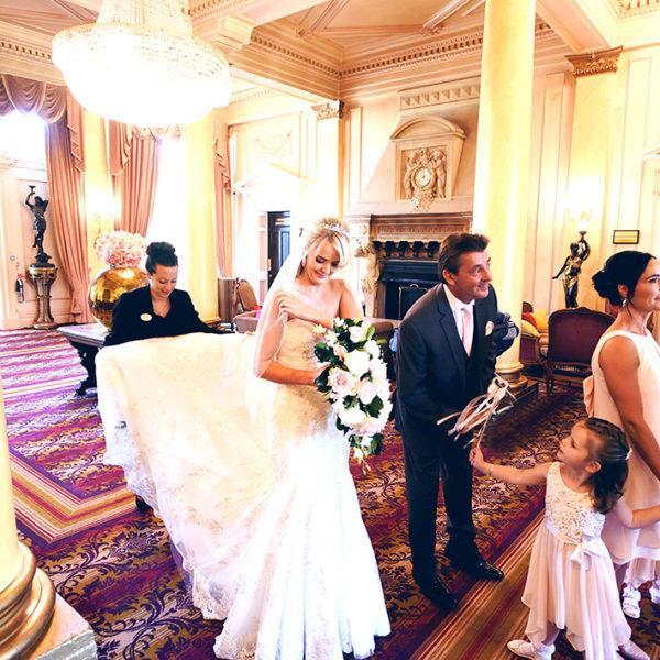 photographs-wedding-down-hall-essex