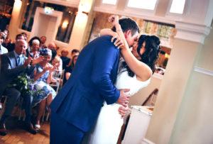 photography weddings essex