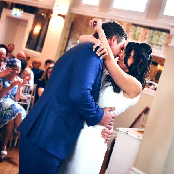 photography-weddings-essex