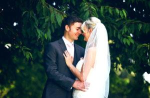 professional wedding photographer essex