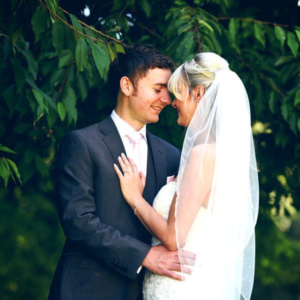 professional-wedding-photographer-essex
