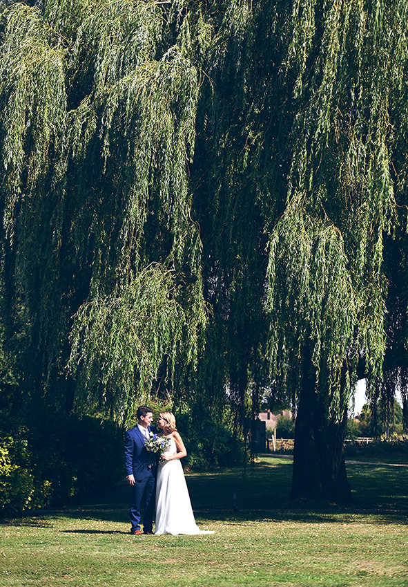 recommended suffolk wedding photographer