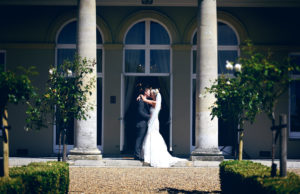 recommended wedding photographer essex