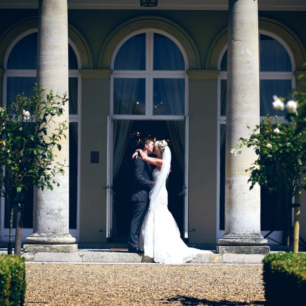 recommended-wedding-photographer-essex