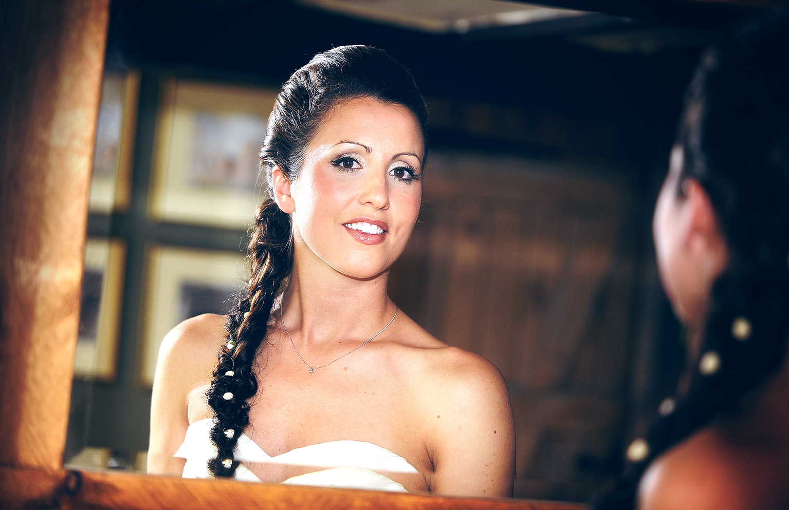 suffolk bride photography