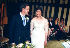 suffolk professional wedding photographer