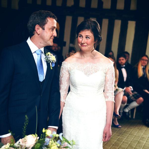 suffolk-professional-wedding-photographer