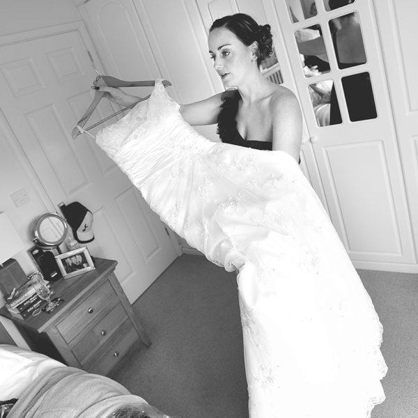 wedding-barn-essex