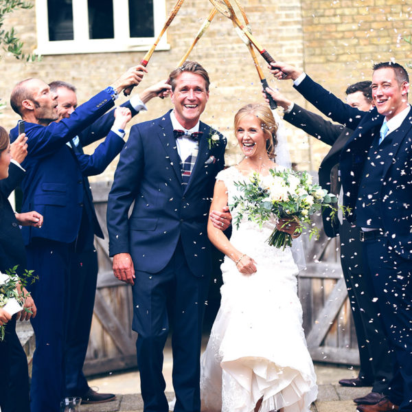 wedding-confetti-essex