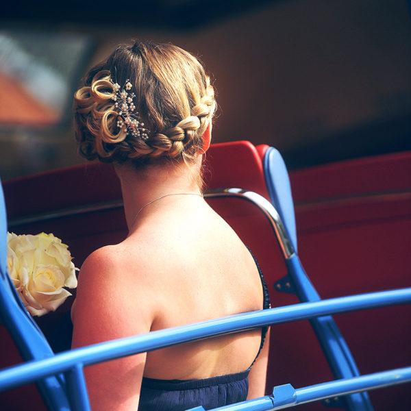 wedding-hair-essex