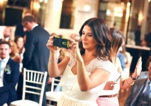 wedding photographer greyfriars essex