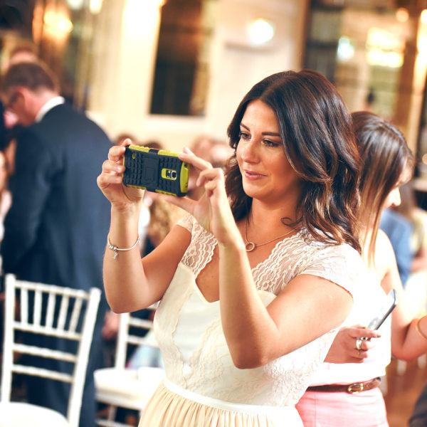 wedding-photgrapher-greyfriars-essex