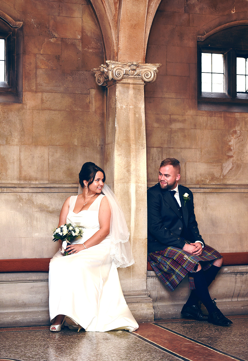 wedding photographer cambridge university college