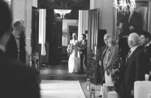 wedding photos essex