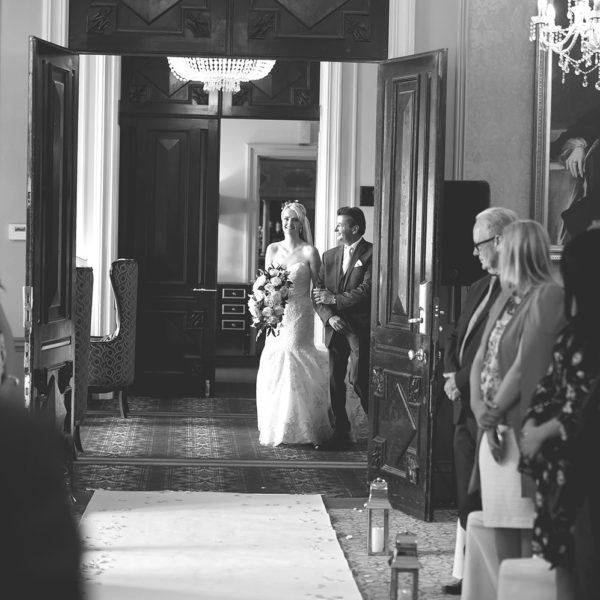 wedding-photos-essex