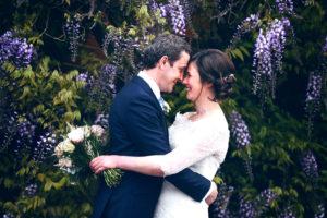 wedding shoot suffolk