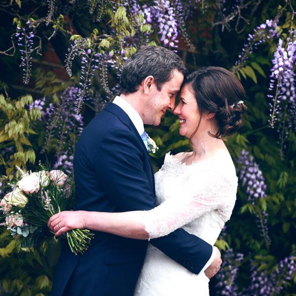 wedding-shoot-suffolk