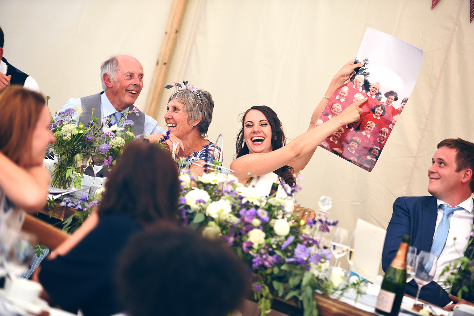 wedding speeches essex photographer