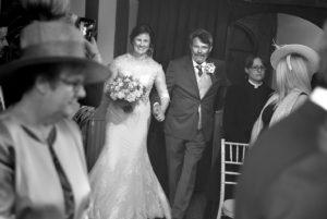 wedding swan lavenham suffolk