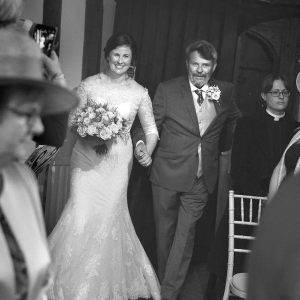 wedding-swan-lavenham-suffolk