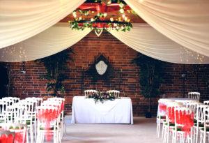 wantisden valley wedding photographer