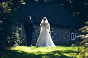 bride groom suffolk photographer
