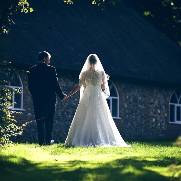 bride-groom-suffolk-photographer
