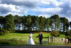 suffolk photographer weddings