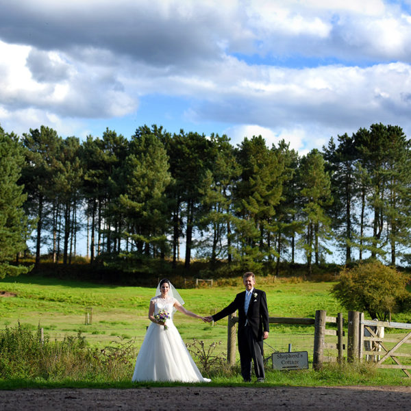 suffolk-photographer-weddings