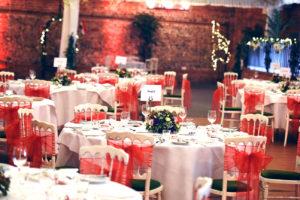 woodbridge suffolk wedding