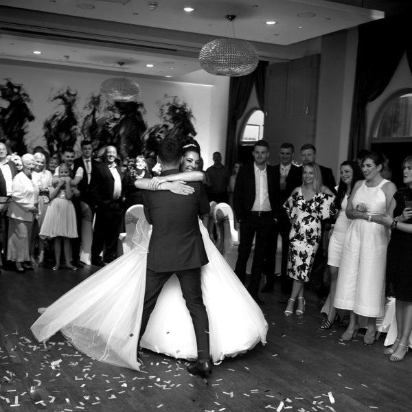 Newmarket-wedding-photographer