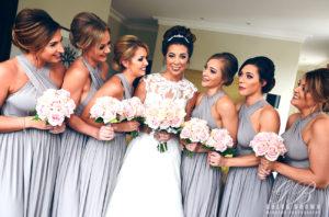 Wedding photographer bedford lodge