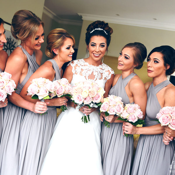 Wedding-photographer-bedford-lodge