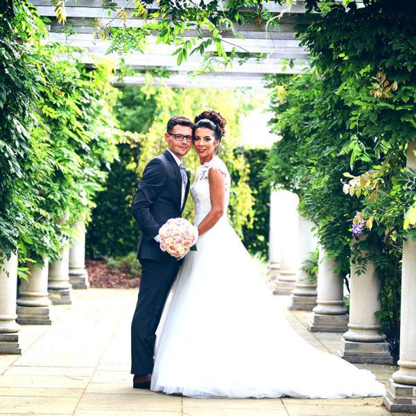 bedford-lodge-wedding-venue
