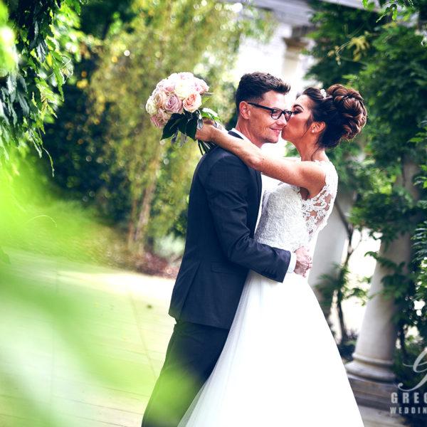bride-groom-bedford-lodge
