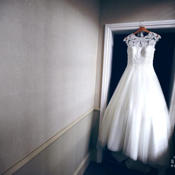newmarket-wedding-hotel