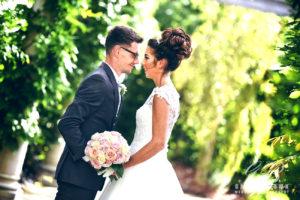 wedding venue suffolk newmarket