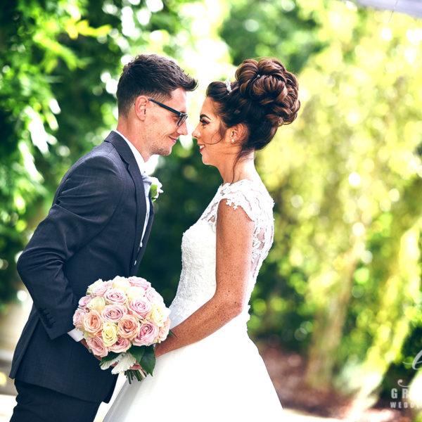 wedding-venue-suffolk-newmarket