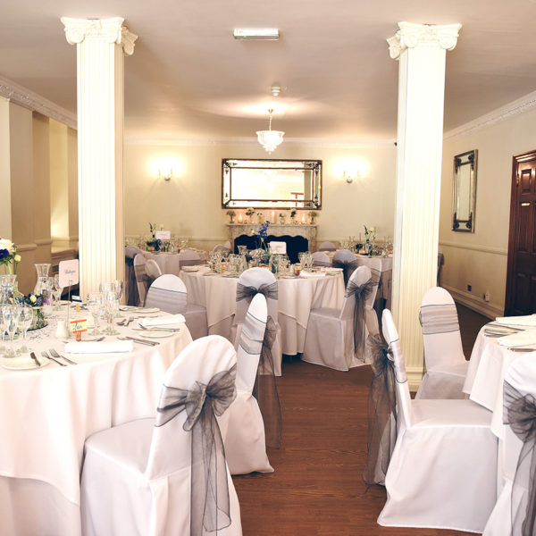 Essex_wedding_venue