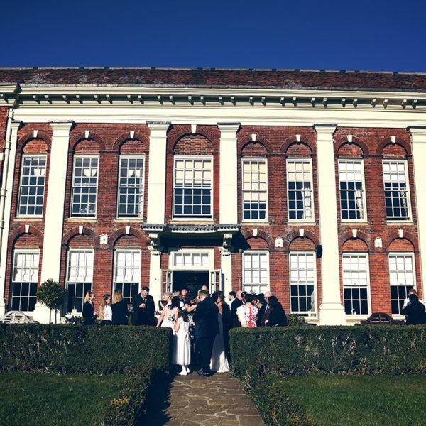 Parklands_wedding_venue_essex