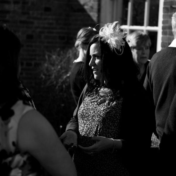 Quendon_Essex_wedding
