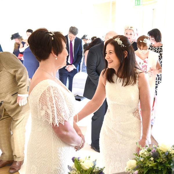 essex_wedding_bride