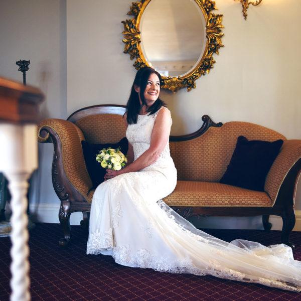 essex_wedding_photography