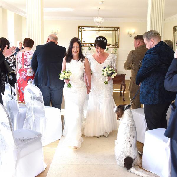 essex_wedding_venues
